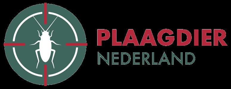 ongediertebestrijding Plaagdierbeheersing Nederland